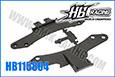 HB115804-115