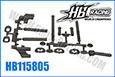HB115805-115