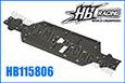 HB115806-115