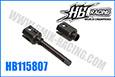 HB115807-115