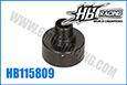 HB115809-115