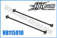 HB115810-115