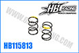HB115813-115
