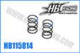 HB115814-115