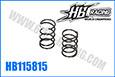 HB115815-115