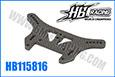 HB115816-115