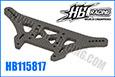 HB115817-115