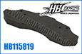 HB115819-115