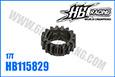 HB115829-115
