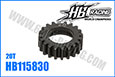 HB115830-115