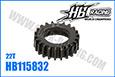 HB115832-115