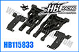 hb115833-115
