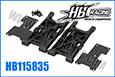 hb115835-115