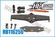 hb116256-115