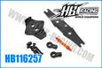 hb116257-115