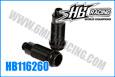 hb116260-115
