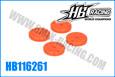 hb116261-115