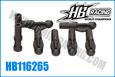 hb116265-115