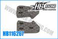 hb116267-115