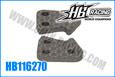 hb116270-115