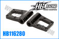 hb116280-115