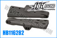 hb116282-115