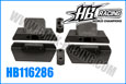 hb116286-115