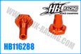 hb116288-115