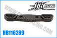 hb116289-115