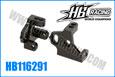 hb116291-115