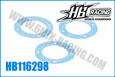 hb116298-115