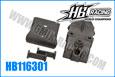 hb116301-115