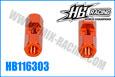 hb116303-115
