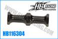 hb116304-115