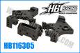 hb116305-115
