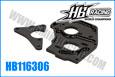 hb116306-115