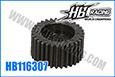 hb116307-115