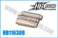 hb116308-115