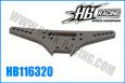 hb116320-115