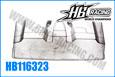 hb116323-115