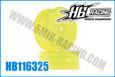hb116325-115