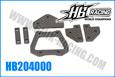hb204000-115