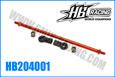 hb204001-115