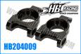 hb204009-115