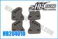 hb204010-115