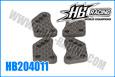 hb204011-115