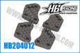 hb204012-115