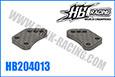 hb204013-115