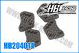 hb204014-115