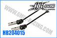 HB204015-115